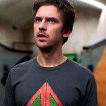 Legion: FX rinnova la serie per una terza stagione!