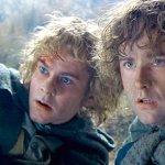 Il Signore degli Anelli: Dominic Monaghan rivela cosa lo convincerebbe a tornare