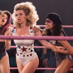 GLOW: Netflix rinnova la serie per una terza stagione