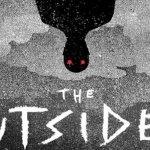 The Outsider: Andrew Bernstein alla regia di alcuni episodi della serie tratta dal romanzo di King