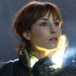 Alien: un tweet conferma lo sviluppo di una serie tv? [notizia aggiornata]