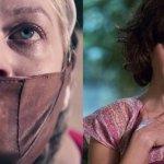 Glow e The Handmaid's Tale combattono in modi diversi la guerra della tv post-Weinstein