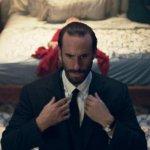 The Handmaid's Tale: Joseph Fiennes parla della scena che si è rifiutato di girare