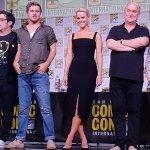 Comic-Con 2018: il panel di Iron Fist