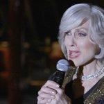Queen America: Judith Light nel cast della serie di Facebook Watch