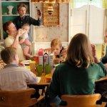 La ABC ordina le stagioni complete di 'Splitting Up Together' e 'The Kids Are Alright'