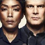 9-1-1: online una clip e un nuovo poster della seconda stagione