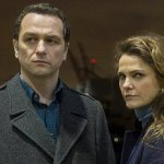 Critics' Choice Awards 2019: The Americans ed Escape at Dannemora guidano le nomination