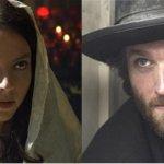 Bosch: Billy Lush e Juliet Landau entrano nel cast della quinta stagione