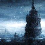 Quazi: il romanzo post-apocalittico di Sergei Lukyanenko diventerà una serie tv