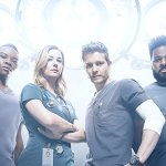 "The Resident 2×01 ""00:42:30"": recap e commento"