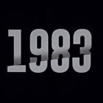 1983: primo teaser per la serie di Netflix prodotta in Polonia