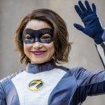"""The Flash 5×01 """"Nora"""": recap e commento"""