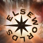 Elseworlds: una nuova foto dal set del crossover dell'Arrowverse mostra 4 supereroi insieme