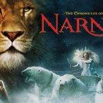 Le Cronache di Narnia: Netflix produrrà nuovi film e serie tv!