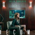 BAD WEEK: la data della première di Game of Thrones; Julia Roberts lascia Homecoming