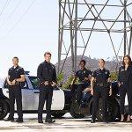 The Rookie: la ABC ordina la stagione completa della serie con Nathan Fillion