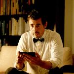 The Affair: Claes Bang nel cast della quinta e ultima stagione