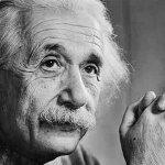 Einstein: NBC al lavoro sul procedural ispirato all'omonima serie tedesca