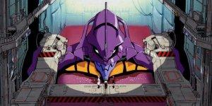Neon Genesis Evangelion sarà disponibile su Netflix dal 21 giugno