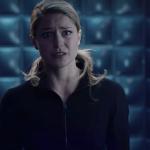 Elseworlds: nel nuovo trailer Supergirl è prigioniera di Alex