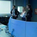 Travelers: Netflix cancella la serie dopo tre stagioni