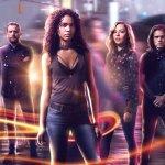 Travelers 3: Netflix annuncia la data della première della terza stagione