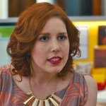 Big Deal: Vanessa Bayer protagonista e co-autrice della potenziale comedy