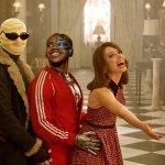 Doom Patrol: Matt Bomer parla dell'importanza di interpretare un supereroe gay