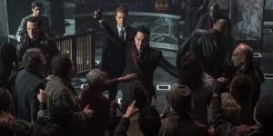 Gotham 5x04