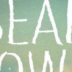 Beartown: il romanzo di Fredrik Backman diventerà una serie prodotta per HBO Europe
