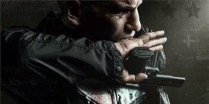 The Punisher: la seconda stagione da oggi disponibile su Netflix