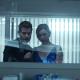 The Resident: online il primo intenso minuto della midseason premiere