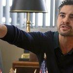 Prism: Ramon Rodriguez nel cast del pilot della NBC