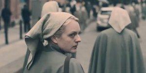 The Handmaid's Tale: il trailer della terza stagione