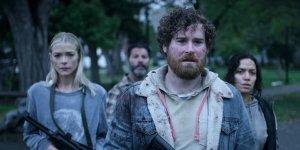 Black Summer: il trailer della serie Netflix ambientata in un mondo alle prese con gli zombie