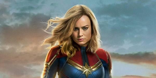 Agents of S.H.I.E.L.D.: i momenti in cui Coulson avrebbe potuto parlare di Captain Marvel