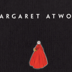 The Handmaid's Tale: arriva la graphic novel