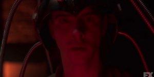 Legion: il Professor X e Cerebro nel nuovo teaser della terza stagione