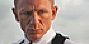 Ecco il prologo di 007 – Skyfall ricreato con GTA V!