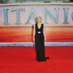 Premiere a Londra 27-03-2012 | Titanic (3D)