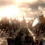 Foto ufficiali | 300: L'Alba di un Impero