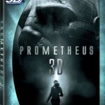 Home video | Prometheus