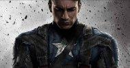 """Captain America: tutte le vittime del """"Super Soldato"""" elencate in un video"""