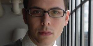 Videointervista: Daniel H. Wilson ci parla di The Nostalgist e Robopocalypse!