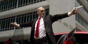 L'Agente 47 e John Smith in azione nella nuova clip di Hitman: Agent 47