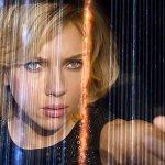 Quello che non Uccide, Scarlett Johansson e Natalie Portman nella shortlist per la nuova Lisbeth Salander?