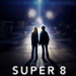 Il Blu-Ray Disc di Super 8