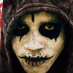 The Purge 4: trovato il regista per il nuovo capitolo della saga