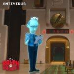 I personaggi e le ambientazioni dei videogiochi | Ralph Spaccatutto